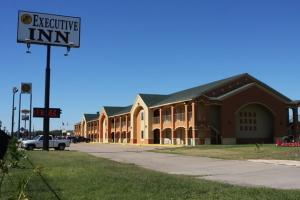Picture of Executive Inn Brookshire
