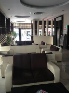 Kar Hotel
