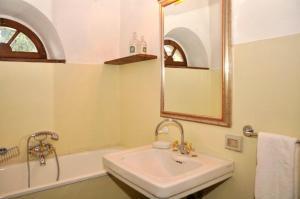 Bagno di Arezzo Villa Sleeps 12 Pool Air Con WiFi