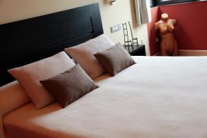Foto del hotel  Hotel Araz