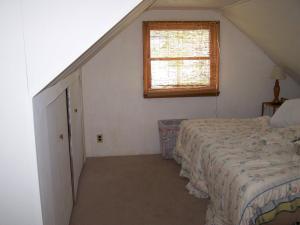 Galeria d'imatges d'aquest allotjament