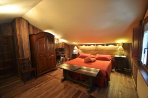 Hotel Maison Saint Jean