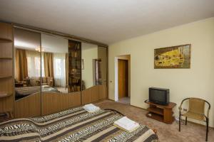 Milana Guest House