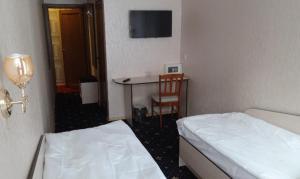 It' Hotel