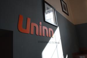 Antis House Uninn