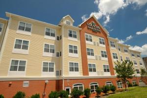 Picture of Country Inn & Suites by Carlson Concord / Kannapolis