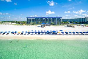 The Island by Hotel RL, Fort Walton Beach, FL - Booking.com