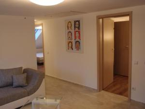 Kép a szállásról a galériában