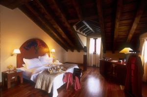 Foto del hotel  Hotel El Rancho