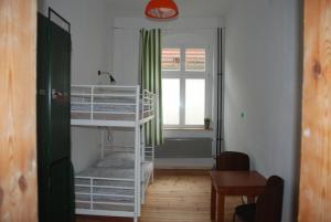Hostel 65