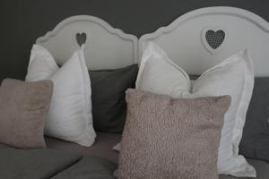 A casa di jacqueline rovereto prezzi aggiornati per il 2019 for Casa tua arredamenti rovereto