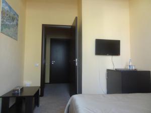 Randevu Hotel