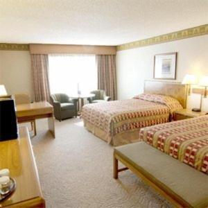 Picture of High Desert Inn