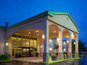 Picture of Travelodge Grand Junction