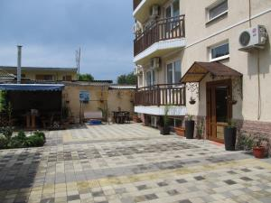 Guest House Lidia
