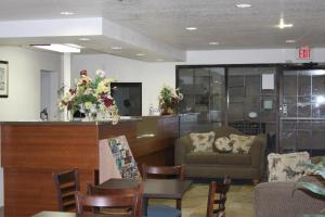 Picture of Days Inn & Suites Needles
