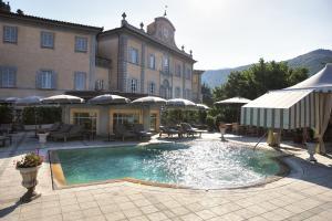 Bagni di pisa the leading hotels of the world san giuliano terme prezzi aggiornati per il 2018 - Hotel bagni di pisa ...