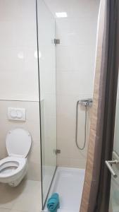 Bagno di Opera Loft Apartments