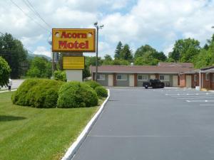 Hotels Near Ridgecrest Nc