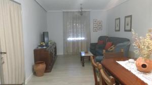 Vakantiehuis Casa Fraile (Spanje Olmedilla del Campo ...