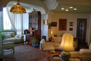 Casa Argentino