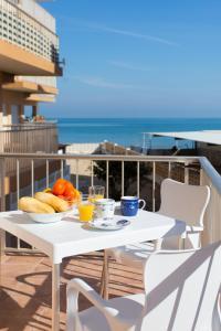 Beachfront Los Banos Denia Denia Updated 2019 Prices