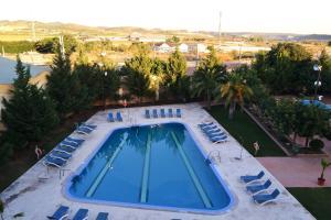 Foto del hotel  El Carmen