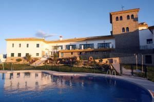 Foto del hotel  Hotel Mi Refugio
