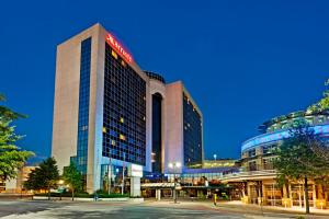 Picture of Chattanooga Marriott Downtown
