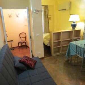 Apartment Gaby