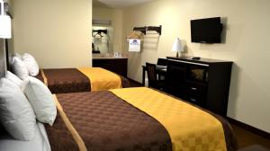 Picture of Americas Best Value Inn Calimesa