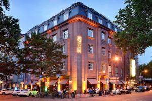 Casino Mannheim Germany