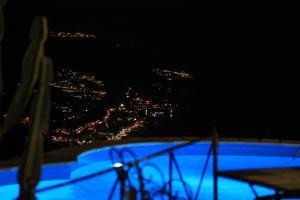 Villa Almoezia Charming B&B
