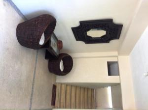 Hotel Chapul Inn