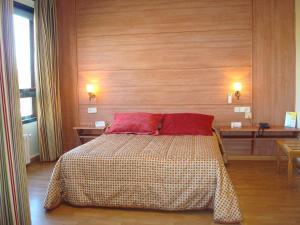 Foto del hotel  Hotel Castilla