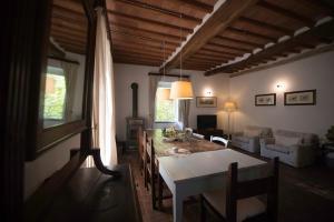 Casale amati country house ortonovo prezzi aggiornati for Hotel amati riccione prezzi