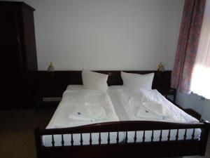 Hotel Marthahaus