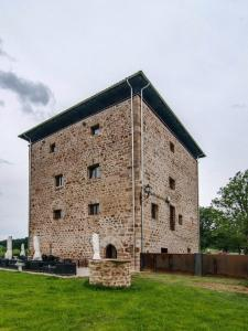 Foto del hotel  Hotel Torre Zumeltzegi
