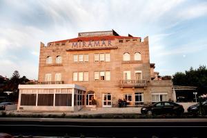 Foto del hotel  Hotel Miramar