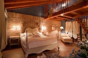 Foto del hotel  Hospederia de los Parajes