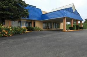Picture of Americas Best Value Inn Newton