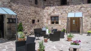 Foto del hotel  Posada Ormas