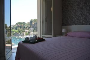 Hotel Baia Azzurra