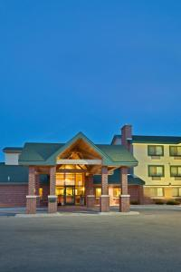 Picture of AmericInn Lodge & Suites Lincoln South