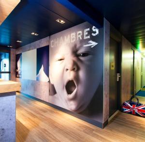 ibis budget velizy v lizy villacoublay tarifs 2018. Black Bedroom Furniture Sets. Home Design Ideas