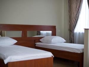 Duet Hotel