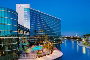 Picture of Hyatt Regency Long Beach