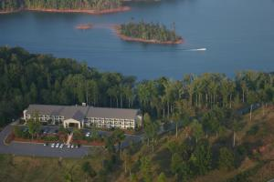 From 99 Picture Of Lake Chatuge Lodge