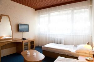 Hotel Junior Bratislava