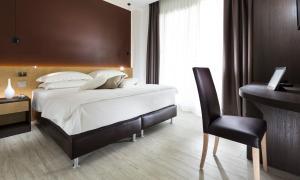 Milano Resort